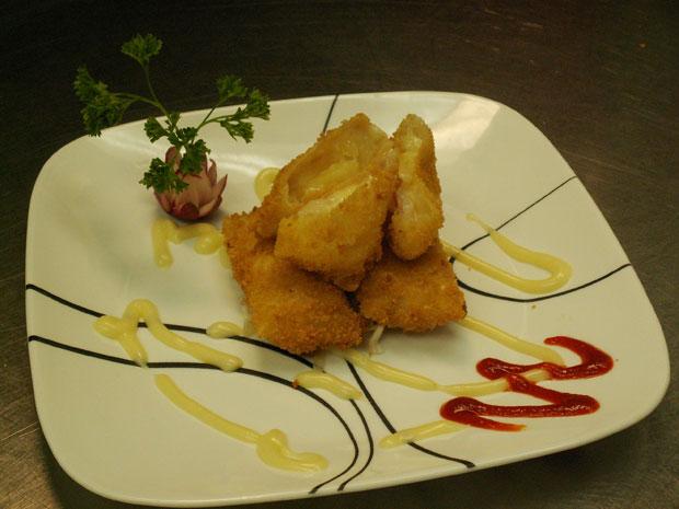 chinese food near food lion